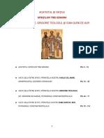 Acatistul si Vietile Sfintilor Trei Ierarhi2.pdf