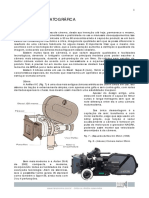 a_camera_fotografica.pdf