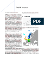 English language.pdf