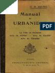 G. M. Bruño Manual de URBANIDAD, El Arte de Hablar, el Arte de Escribir y el Arte de Estudiar.pdf