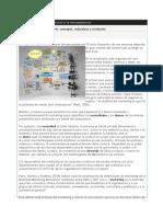 Apuntes materia Mercadotecnia. Universidad Tec Milenio