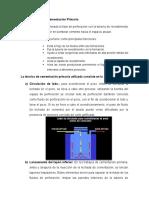 TECNICAS DE CEMENTACION.docx