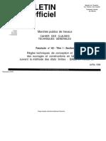 Fascicule  n°  62.pdf