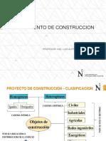 Procesos de Construccion