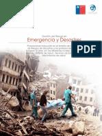 Capsula_Gestion_del_Riesgo_en_Emergencias_y_Desastres.pdf