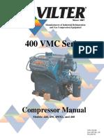 Bi i r 7003 Vil Ter Compressor Literature