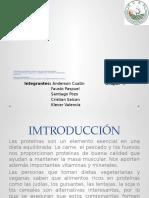 Pontificia Universidad Católica Del Ecuador Sede Ibarra