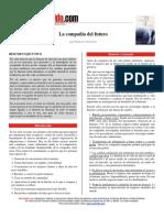 LA COMPAÑIA DEL FUTURO.pdf