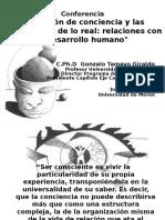 conferencia_Sobre_Conciencia_U_de_Moru00F3n-Argentina.ppt
