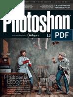 PhotoShop User January 2017