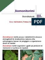 bioindikatoert.ppt