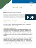 magic_quadrant_for_unified_t_269677.pdf