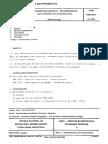 NBR 9917 - 1987 - Agregados Para Concreto - Determinacao de Sais Cloretos e Sulfatos Soluveis