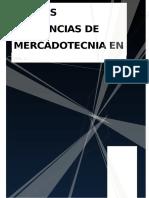 E1_S1_TE1nuevastendenciasdemercadotecniaenamericalatina.docx
