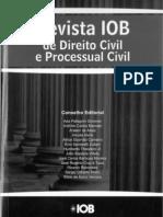 Gabriela Balestero e Alexandre Melo Franco Bahia - Necessidade de Quebra do Protagonismo Judicial - Revista IOB