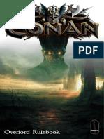Conan Overlord Rulebook Us