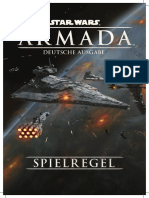 Star Wars Armada Regelbuch Deutsch.pdf