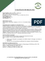 Malva xtrato glicólico.pdf