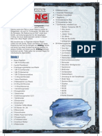 Swx11 Rulebook German v5