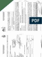 ACTA FALLO 702.pdf