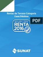CasoPractico-3ra-Categoria2016.pdf