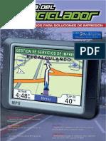 PDF Guiadel45 Oct10