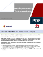 IRAT-Performance.pdf