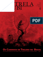 RER 1.pdf