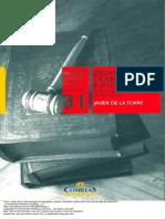 eticapro.pdf