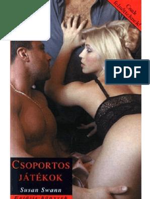 Szexi meztelen emberek