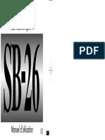 SB-26_Fr_09.pdf