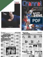 Channel Weekly Sport Vol 4 No 9.pdf