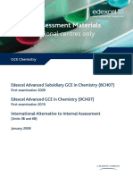 Chemistry-Practical-Alternative-SAMs.pdf