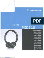 travel_pxc_310.pdf