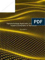 final edition of nanotechnology disertation