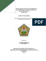 01-gdl-aliahdwiku-85-1-aliahdw-2.pdf