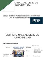Lei n1171