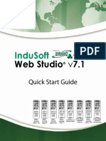 IWS v7.1+SP3 Quick Start Guide.pdf