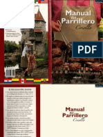 Manual Del Asador