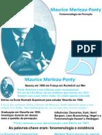 Maurice Merleau Ponty (1) (1).pdf