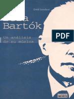 307581740 Lendvai Bartok Un Analisis de Su Musica PDF