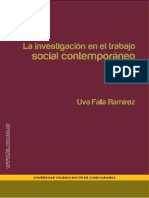libros-000063.pdf