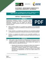Capitulo1 Maestria Nacional Consulta Putumayo