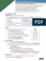 hrtp-guide.pdf