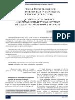 Eșecurile în intelligence.pdf