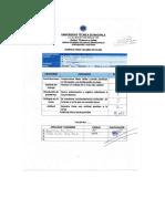Taller-6-Segundo-Parcial.pdf