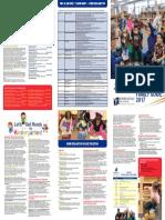 2017-18 kindergarten brochure final proof 1-9-17