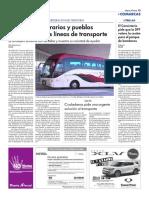 DT22-12-2016 15.pdf