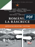 2015 Dumitru Cap7 Rascruce