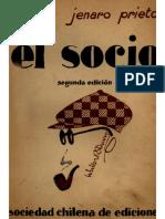 el socio.pdf